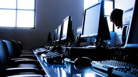 Yenimahalle Bilgisayar Yazıcı Servisi